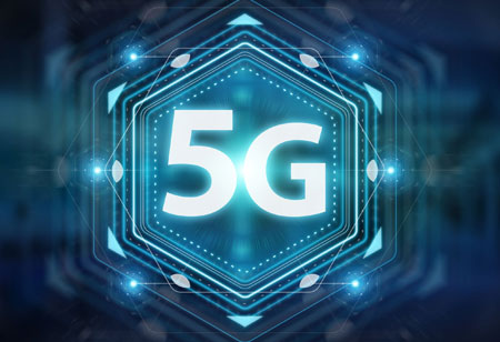 Three 5G Fiber Trends to Keep an Eye On