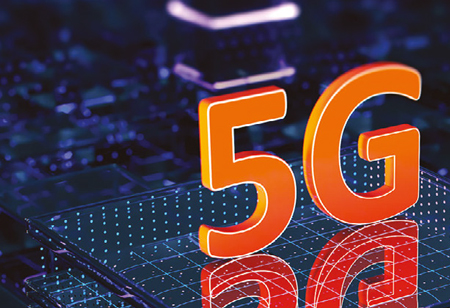 What Are Benefits Of 5G Wireless Broadband