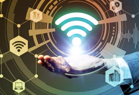 Key Benefits of Managed WiFi