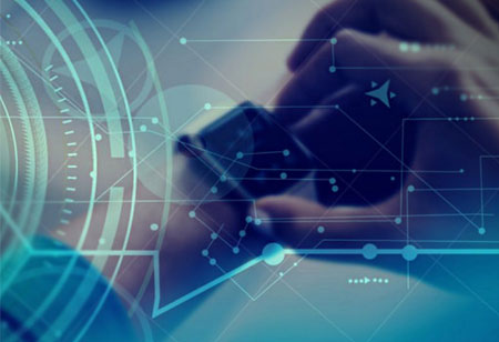 The Need of AI Applications in the Telecom Industry