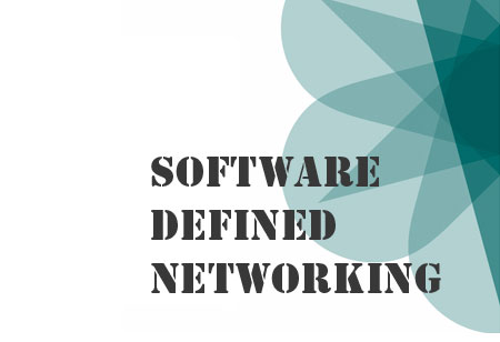 How will SDN Technology Shape the Future?