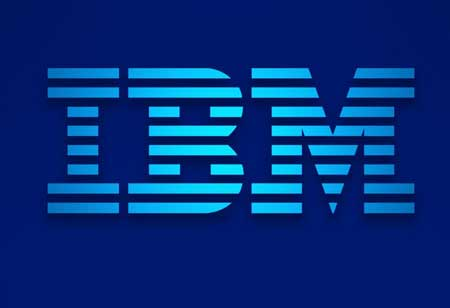 IBM Introduces Blockchain Technology in Telecommunication