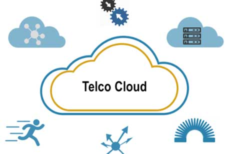VMware Renames Project Maestro as Telco Automation Cloud