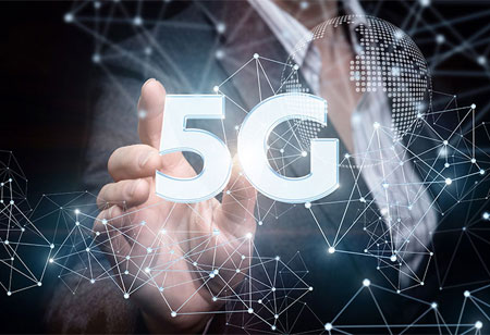 Leveraging 5G and Big Data Analytics to Increase Revenue