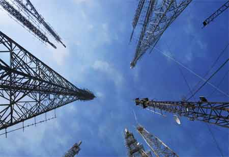 How Small Cell Technology is Reviving 5G Network?