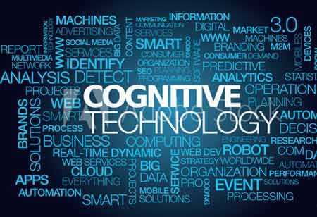 The Role of Cognitive Technologies in the Telecom Sector