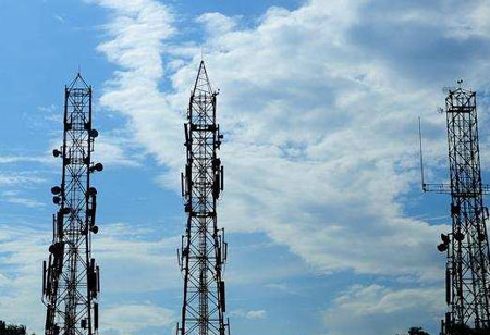 Strings Pulling the Trends in Telecom Industry