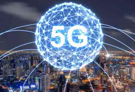 5G and its Impact on Daily Lives
