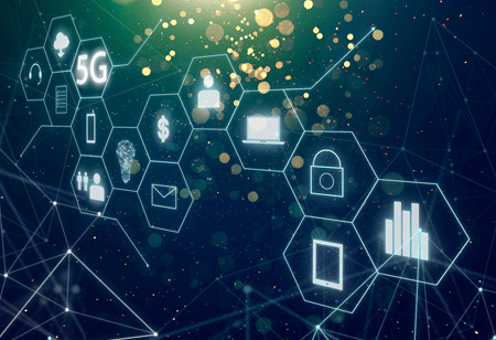 5G Revolution is Out! Is the Telecom Workforce Ready?