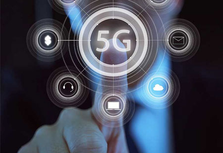 Unique Approach to 5G Mobile Core Protection