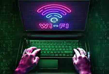 Important Tips to Bolster WLAN Security