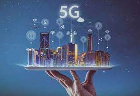 The Real Year of 5G: What it Means For Cloud Technology