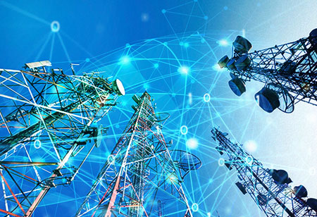 OSS And BSS Trending in Pace With the New Telecom Industry Trends