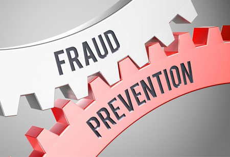Enhanced Fraud Prevention Service for Telecoms