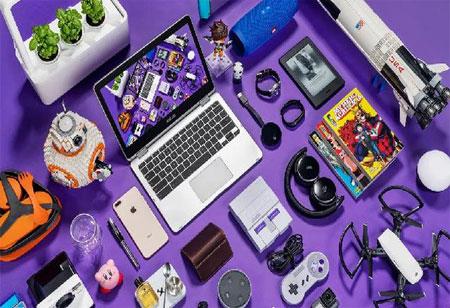 3 Notable Wireless Tech Developments of Last Decade