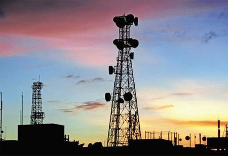 5 Tactics to Thrive on Telecom Industry