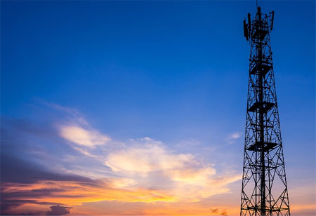 Trends Revolutionizing the Telecom Industry