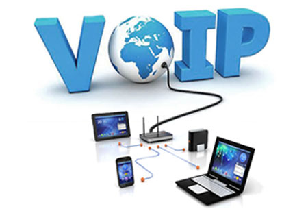 Advantages of VoIP Systems for Businesses