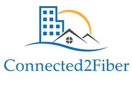 Connected2Fiber Deploys the Connected World Platform to Help Vyve Broadband in Markets Often Overlooked