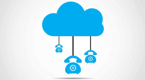 Cloud Telephony and its Impact