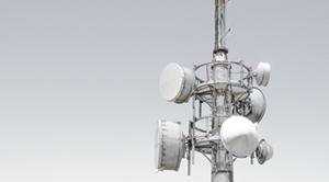 Three Trends Transforming Telecom Billing & Charging