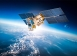 Can Optic Fiber Communication be a threat to Satellite Communication?