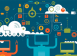 Potential of IoT in the Telecom Industry