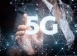 5G: The Next Generation Network