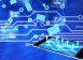 Celeno's Wi-Fi Doppler Imaging Technology to be showcased at BT's Innovation Hub