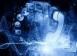 Post the Association with AWS, ZephyrTel Now Announces its Cloud Forward Program