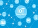 How IoT is Disrupting the Telecom Ecosystem?
