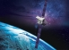 7 Key Benefits of Satellite Communication you Must Know