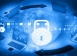 Evolving Cybersecurity for a Secure Future