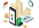 Telecom Expense Management - All Rewards and No Risks