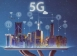 US Senators Introduce USAT Act to Boost 5G Subsidies; Propose Over $1B