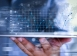 How Can Additional Benefits and Analytics Help Telcos to Succeed in the Market