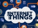 A New Channel for IoT: Mobile Operators' Unique Approach