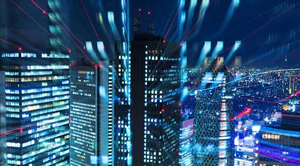 The Future of Digital Infrastructure and Its Impact on Modern Society