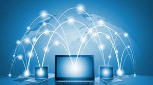 Advantages of Using Fiber Optic Network