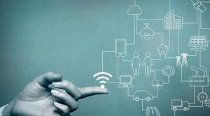 telecom advancements