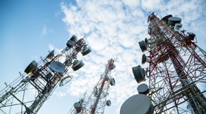 Seven Reasons why Telecom Billing is Important in Telecommunication
