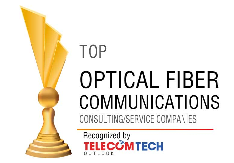 Top 10 Optical Fiber Communications Consulting/Service Companies - 2020