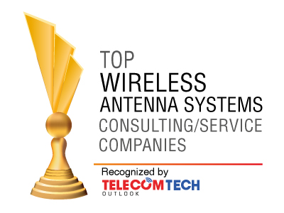Top 10 Wireless Antenna Systems Consulting/Service Companies - 2021