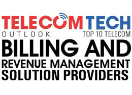 Top Telecom Billing and Revenue Management Solution Companies