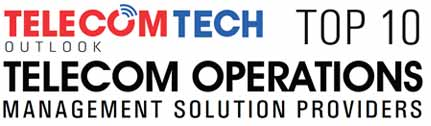 Top Telecom Operations Management Solution Companies