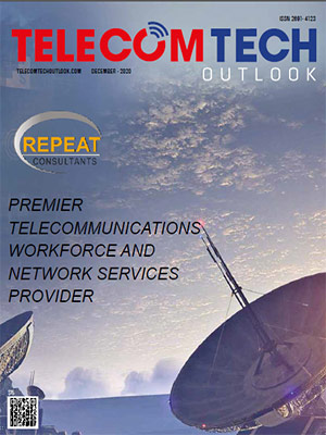Repeat Consultants: Premier Telecommunications Workforce And Network Services Provider