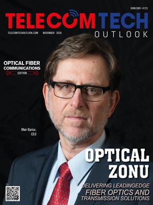 Optical Zonu: Delivering Leading-Edge Fiber Optics and Transmission Solutions