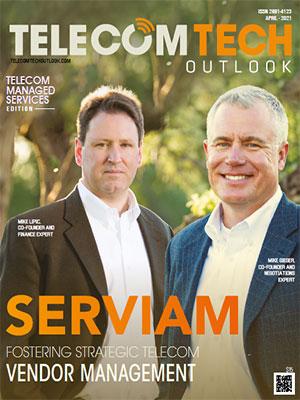 Serviam: Fostering Strategic Telecom Vendor Management