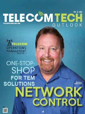 Network Control: One-Stop-Shop for Tem Solutions