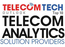 Top Telecom Analytics Companies